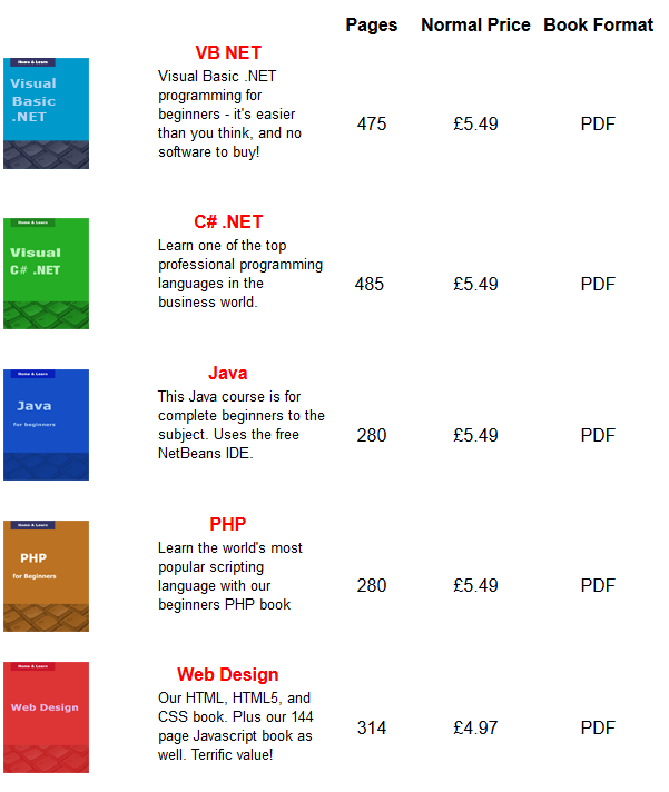 Php Programming Book Pdf